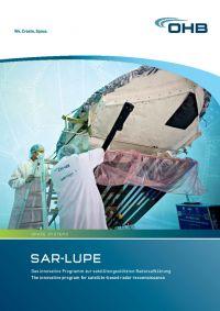 SAR-Lupe