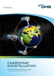 CARBONSAT KONSTELLATION